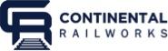Continental Railworks